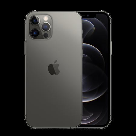 Ремонт iPhone 12 Pro