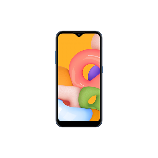 Ремонт  Samsung A01