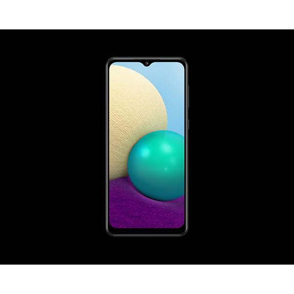 Ремонт Samsung A02