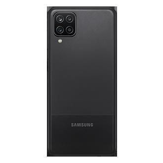 Ремонт Samsung A12