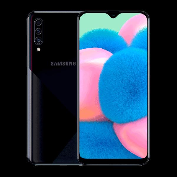 Ремонт Samsung A30s