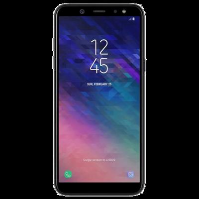 Ремонт Samsung A6s