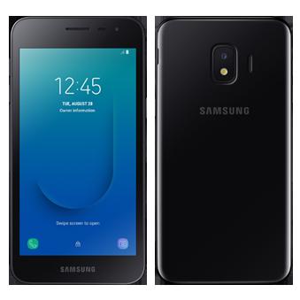 Ремонт Samsung J2 Core 2020