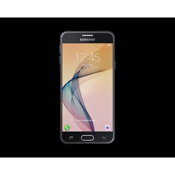 Ремонт Samsung J5 Prime