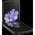 Samsung Galaxy X Flip