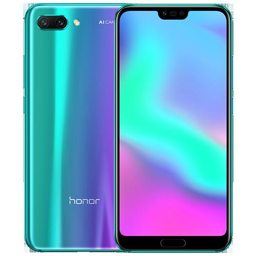 Ремонт Honor 10