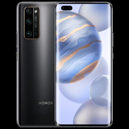 Ремонт  Honor 30 Pro +