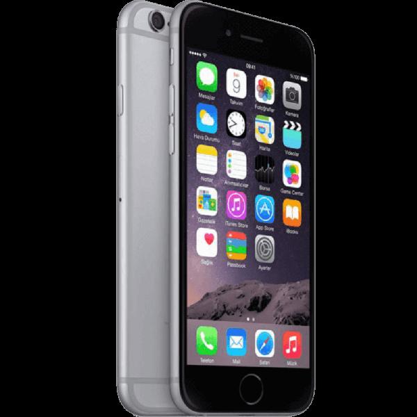 Ремонт iPhone 6 +