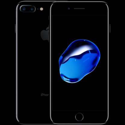 Ремонт iPhone 7 +