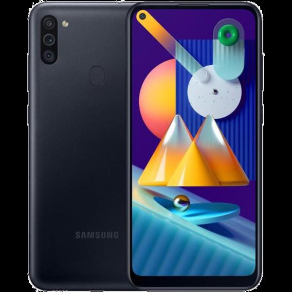 Ремонт Samsung M11