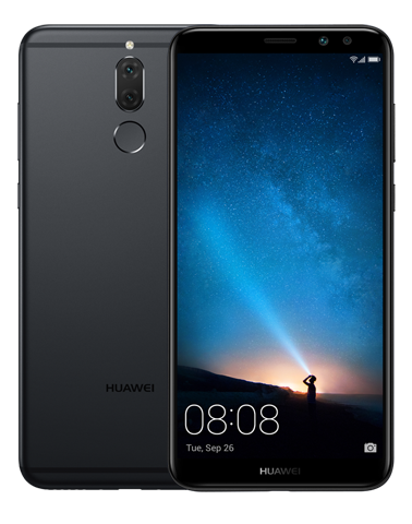Ремонт Huawei MATE 10 Lite