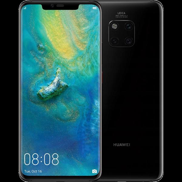 Ремонт Huawei MATE 20