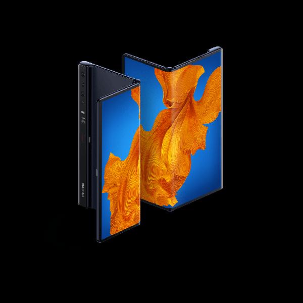 Ремонт Huawei MATE X