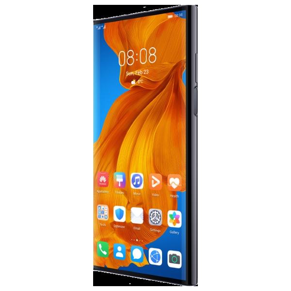 Ремонт Huawei MATE XS