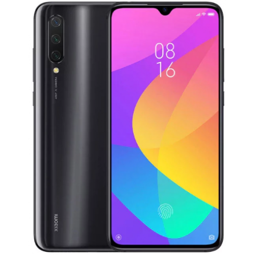 Ремонт Xiaomi Mi A3