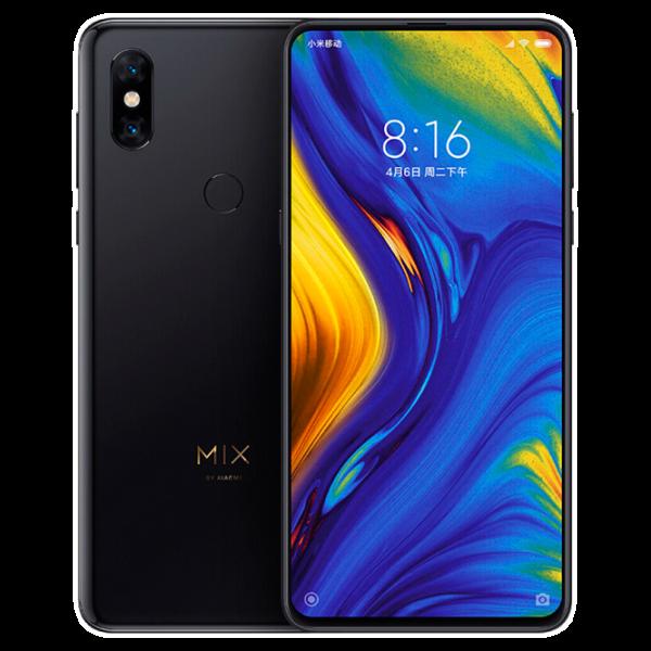 Ремонт Xiaomi MI Mix 3