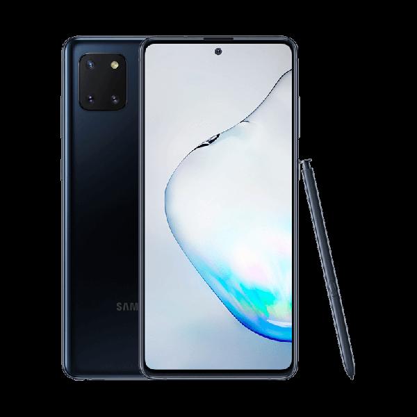 Ремонт Samsung Note 10 Lite