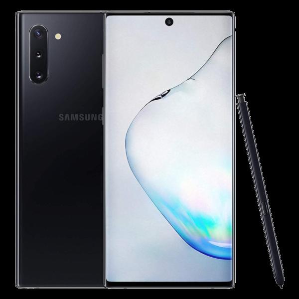 Ремонт Samsung Note 10