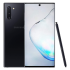 Samsung Note 10 pluse +