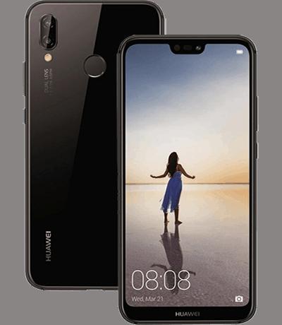 Ремонт Huawei Nova 3E