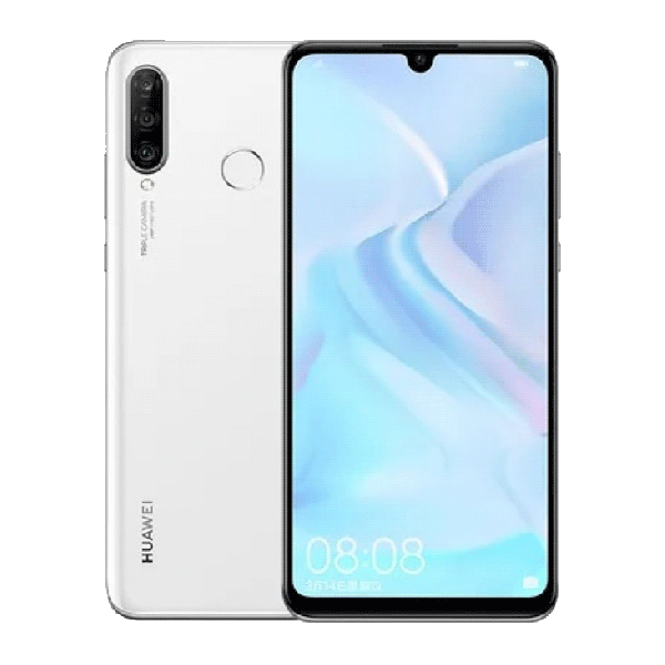 Ремонт Huawei Nova 4E