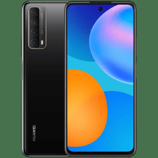 Ремонт Huawei P Smart 2021