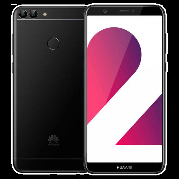 Ремонт  Huawei P Smart