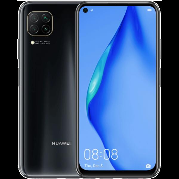 Ремонт Huawei P40 Lite