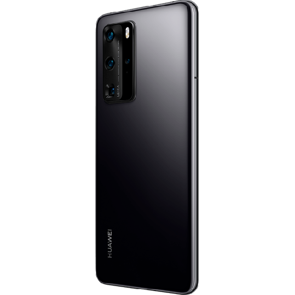 Ремонт Huawei P40 Pro