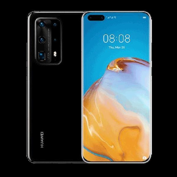 Ремонт  Huawei P40 Pro +