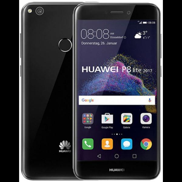 Ремонт Huawei P8 Lite 2017
