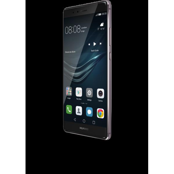 Ремонт Huawei P9