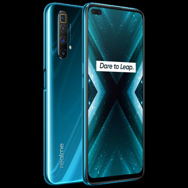 Ремонт Realme X3 SuperZoom