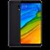 Xiaomi Redmi 5 +