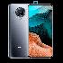 Xiaomi Redmi K30 Pro