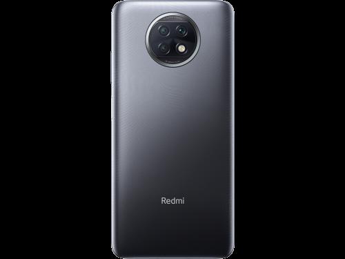 Ремонт Xiaomi Redmi Note 9T