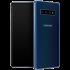 Samsung S10 Pluse +
