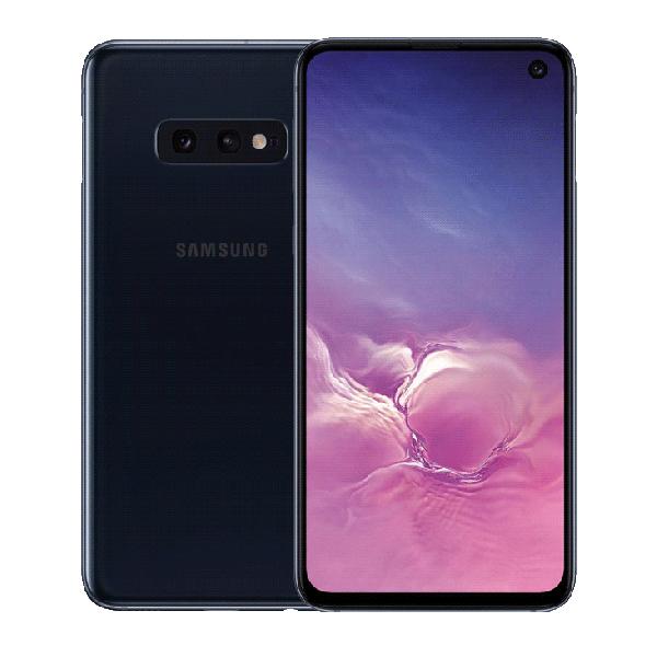 Ремонт Samsung S10e
