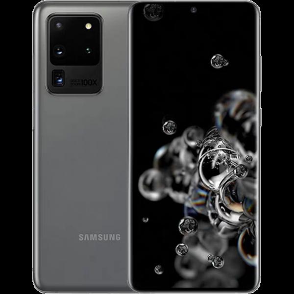 Ремонт Samsung S20 Ultra