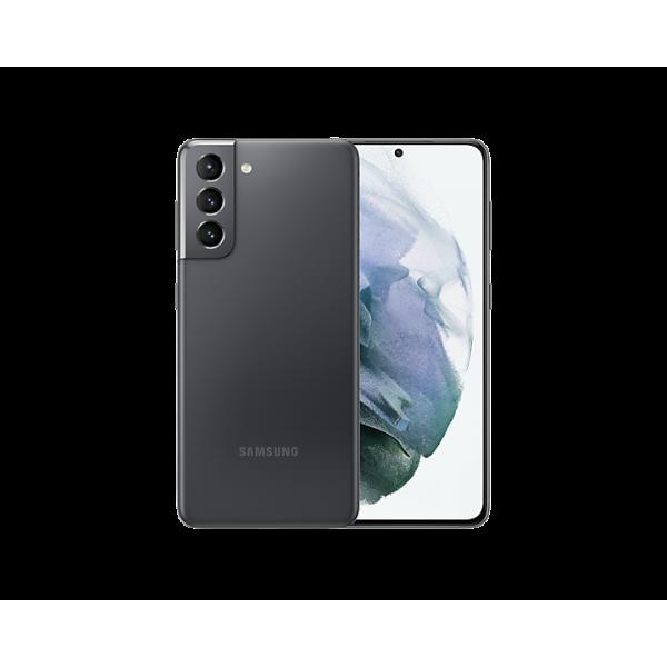 Ремонт Samsung S21 Pluse +