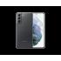 Samsung S21 Pluse +