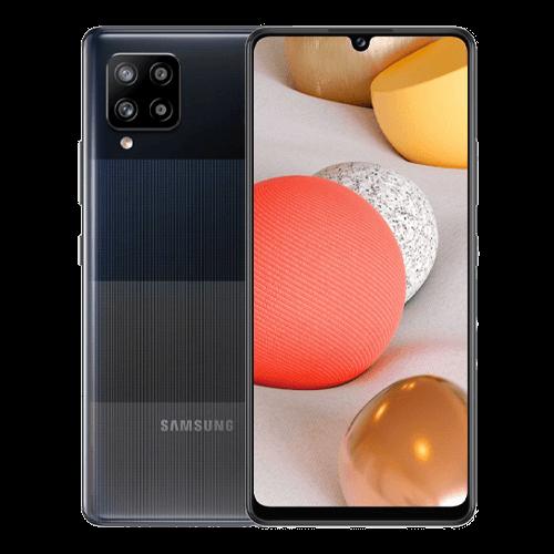 Ремонт Samsung A42