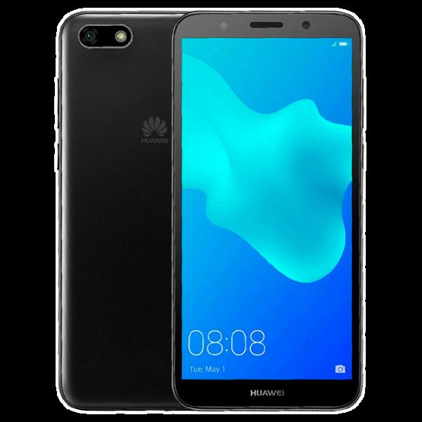 Ремонт Huawei Y5 2018
