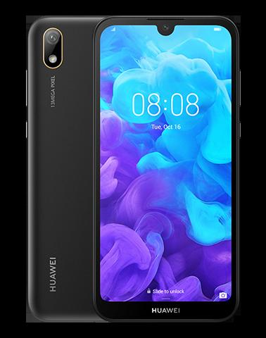 Ремонт Huawei Y5 2019