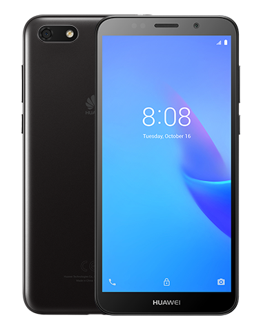 Ремонт Huawei Y5 Lite
