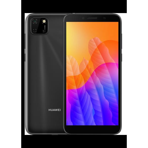 Ремонт Huawei Y5p