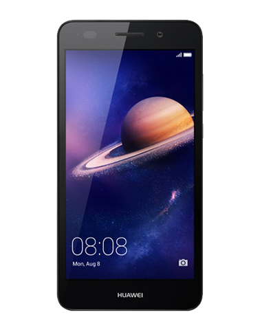 Ремонт  Huawei Y6 II