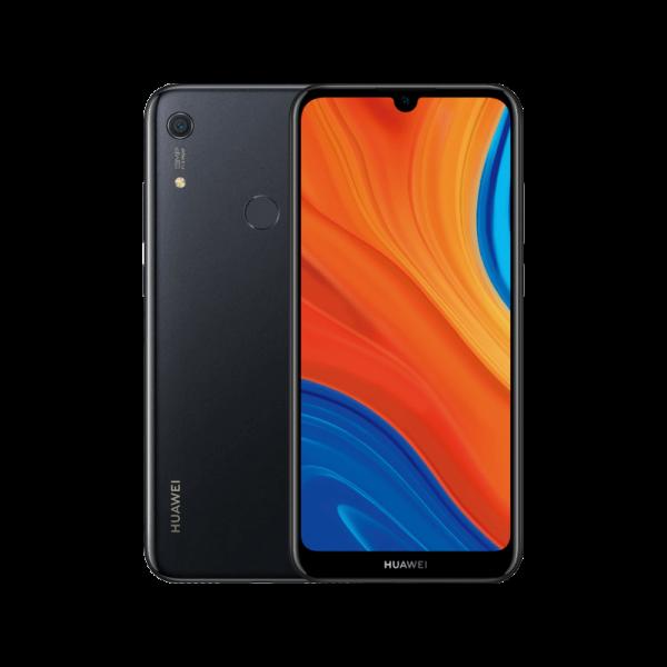 Ремонт Huawei Y6s