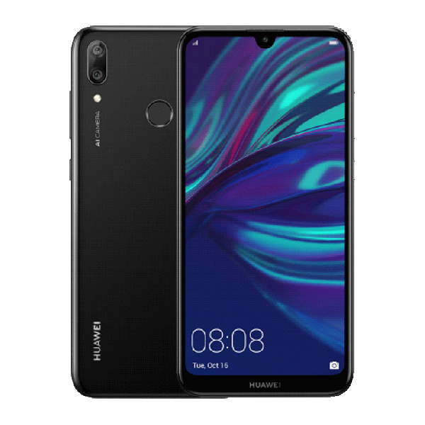 Ремонт Huawei Y7 Pro 2019