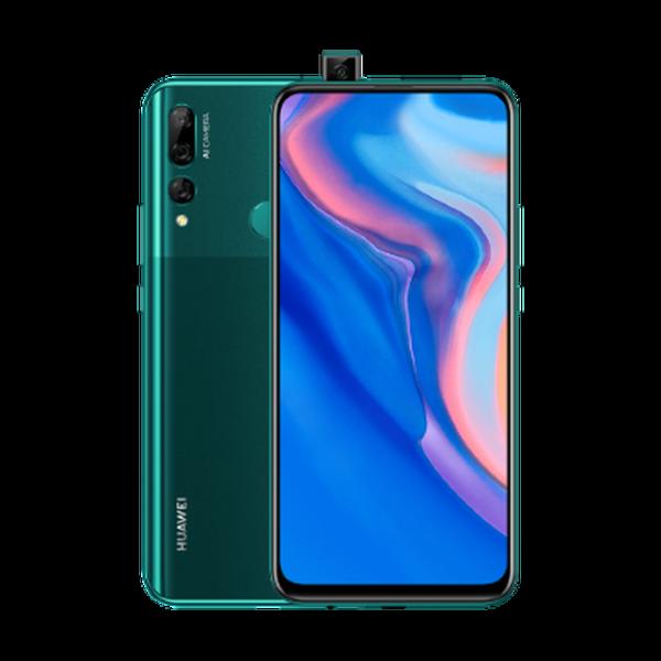 Ремонт Huawei Y Prime 2019